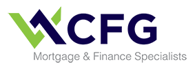 CFG Mortgage & Finance Specialists